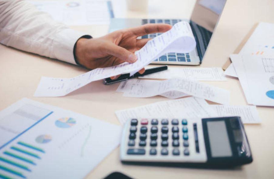 aides-financieres-calcul-prix-travaux